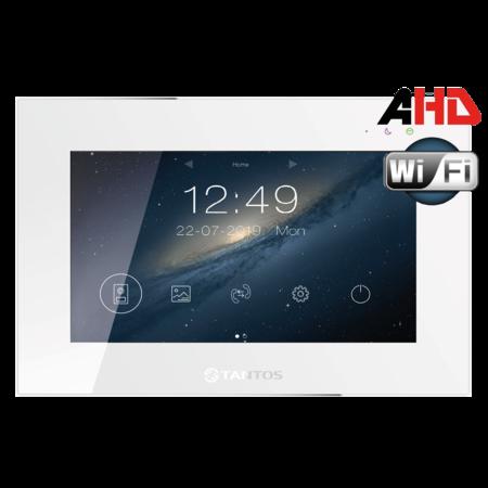 Видеодомофон Tantos Jolli HD Wi-Fi