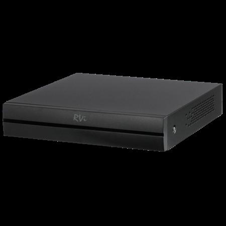 Видеорегистратор RVI-1HDR1041L
