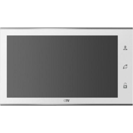Видеодомофон CTV-M4105AHD