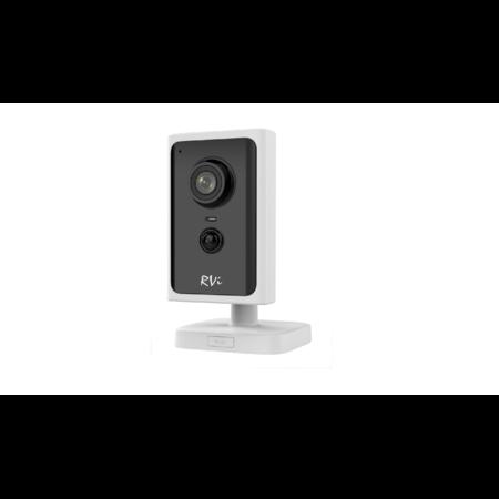 IP Камера RVI-1NCMW2026 (2.8)