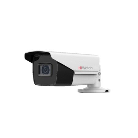 Видеокамера HiWatch DS-T206S