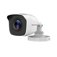 Видеокамера HiWatch DS-T200S (3.6m)
