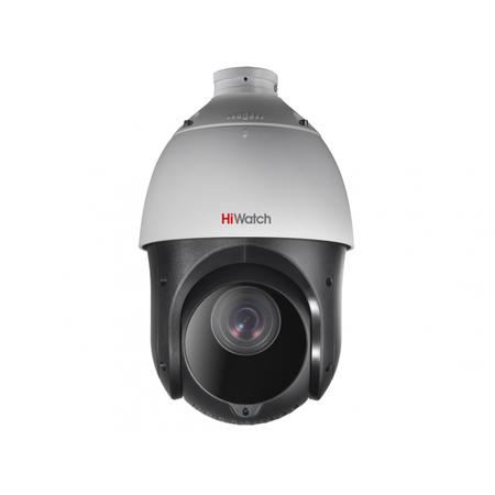 Видеокамера HiWatch DS-I215 (B)