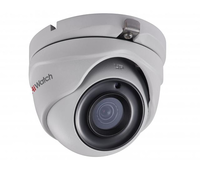 Видеокамера HiWatch DS-T303 (2.8 mm)