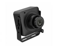 Видеокамера HiWatch DS-T108