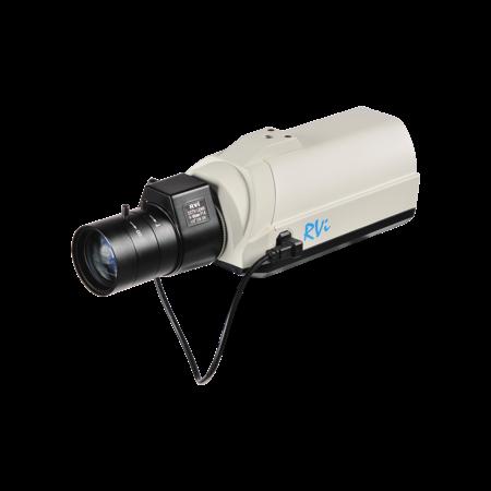 IP Камера RVI-IPC22