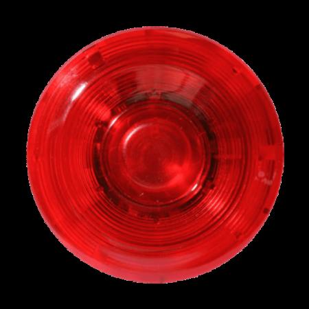 Светозвуковая сирена 110 дБ