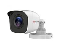 Видеокамера HiWatch DS-T200 (B) (2.8 мм)
