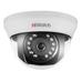 Видеокамера HiWatch DS-T591 (2.8 mm)