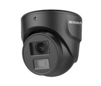 Видеокамера HiWatch DS-T203N (2.8 mm)