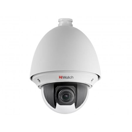 Видеокамера HiWatch DS-T255