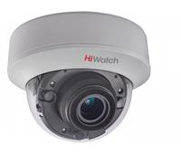 Видеокамера HiWatch DS-T507(C)