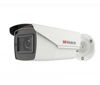 Видеокамера HiWatch DS-T506 (C)